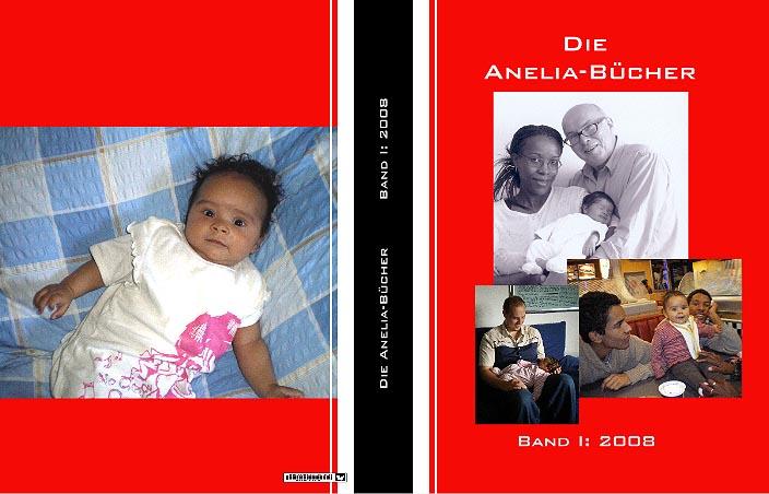 anelia_cover5