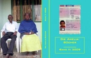 anelia-fotobuch-1