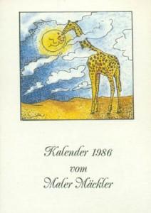 maeckler_kalender_1986