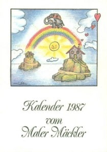 maeckler_kalender_19871