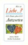 was_ist_liebe_erstausgabe