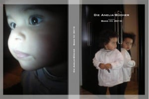 anelia-buch-2010_cover