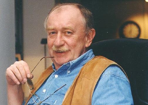 Dirk-Altemann