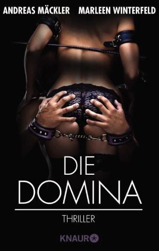 Die-Domina