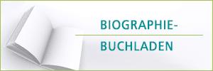 Biographien-Buchladen