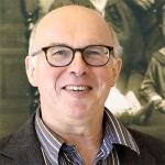 Andreas Mäckler