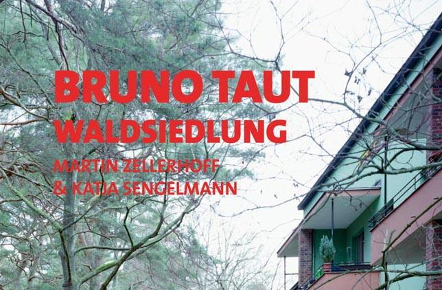 Zellerhoff_Bruno_Taut