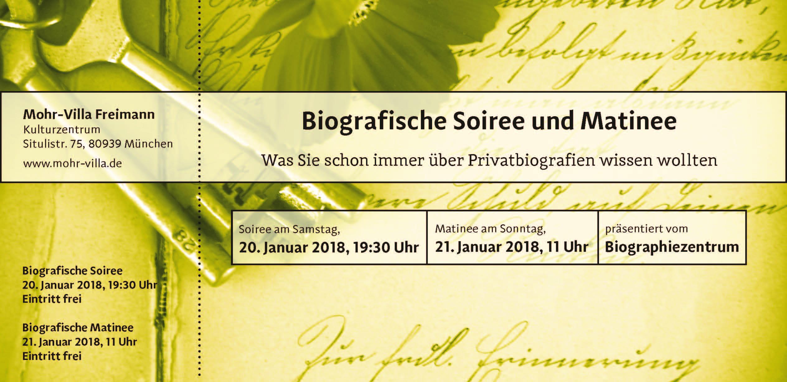 Großartig Zara Lebenslauf Spickzettel Galerie - Beispiel ...