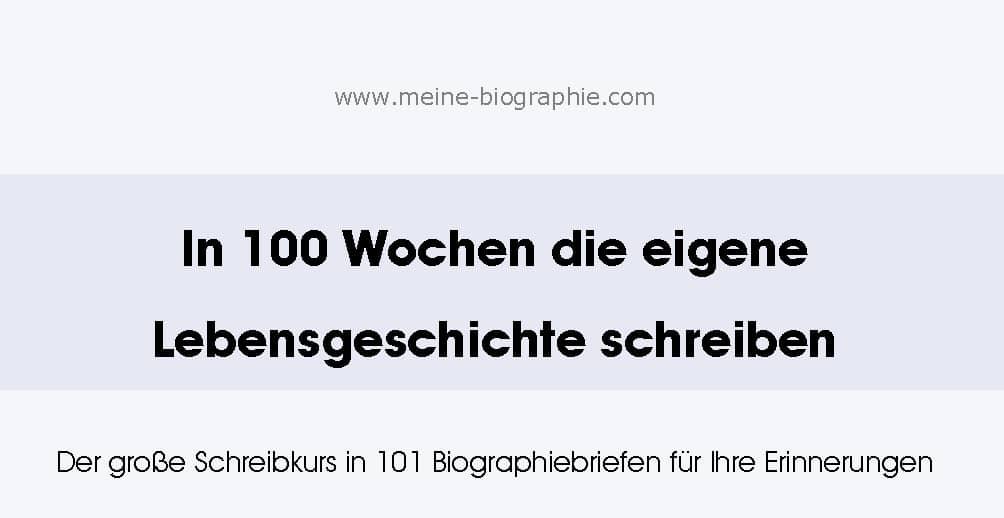 Maeckler-Biographiebrief-001