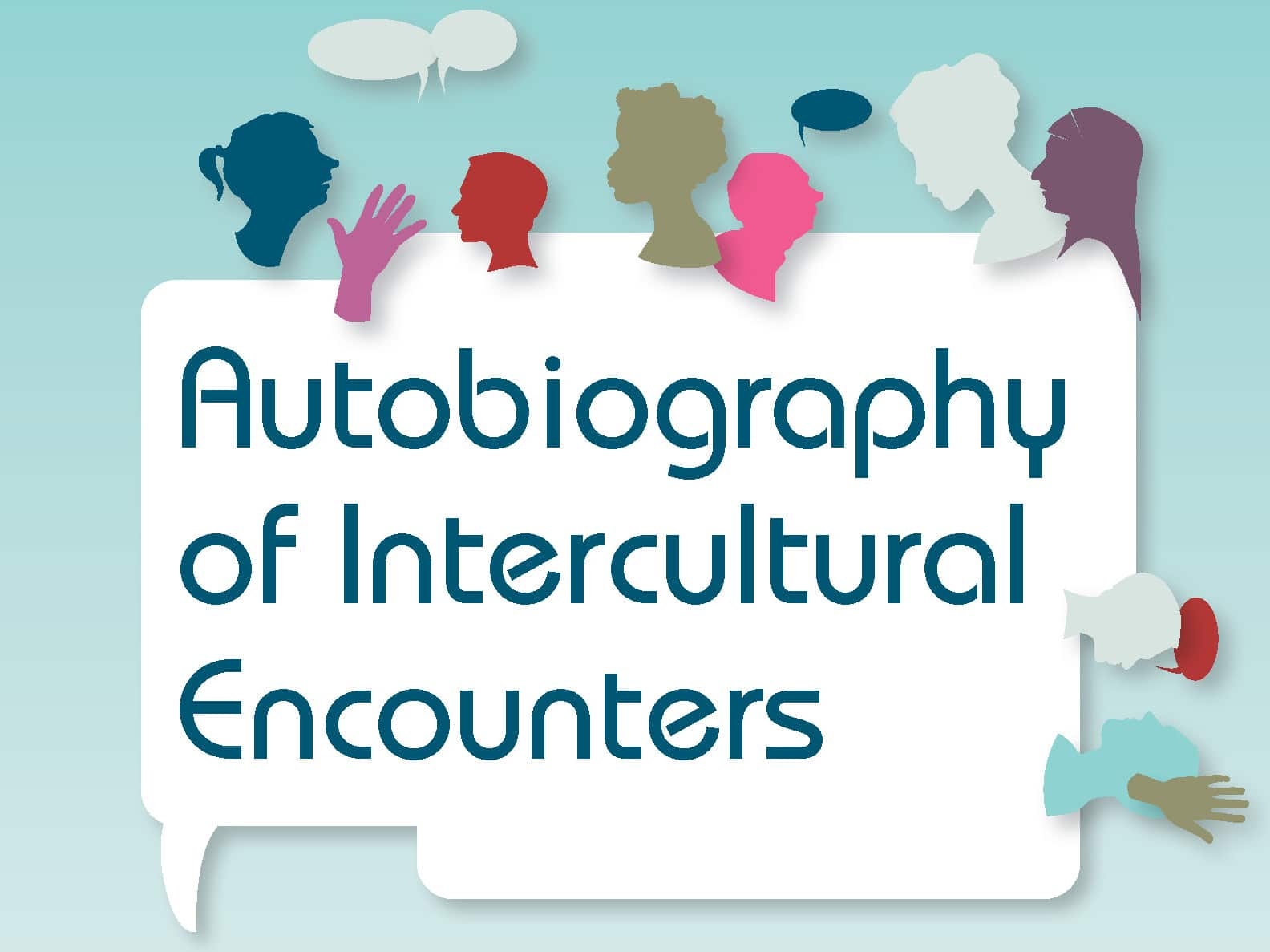 Interkulturelle Biografiearbeit