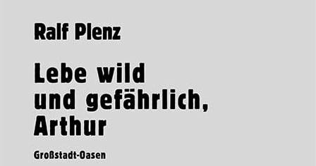 Ralf-Plenz