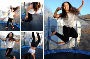 Seiten aus Anelia Fotobuch 2t
