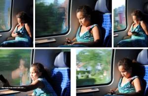 Seiten aus Anelia Fotobuch 3