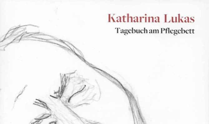 Katharina-Lukas