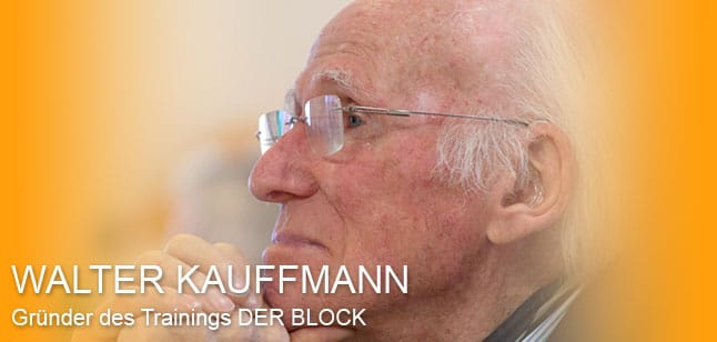 Walter-Kauffmann