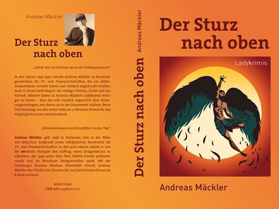Mäckler Sturz nach oben-Cover-RZ