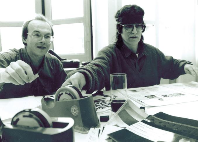 1991-Andreas-Maeckler-Gottfried-Helnwein