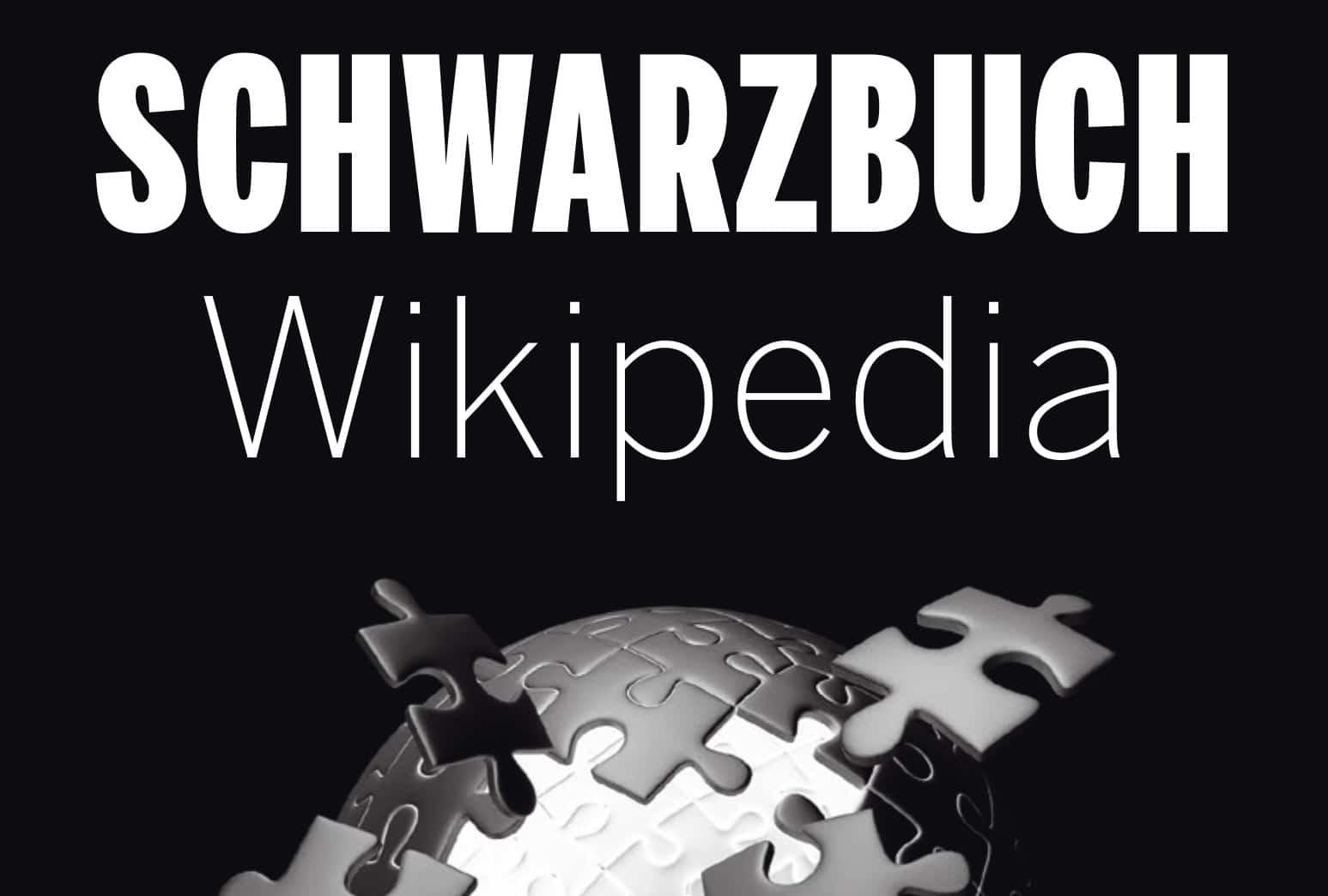 Cover-Schwarzbuch-Wikipedia-Ausschnitt