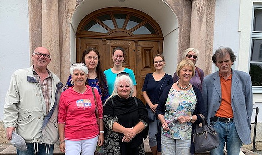 Frauenwoerth-Juni-2019