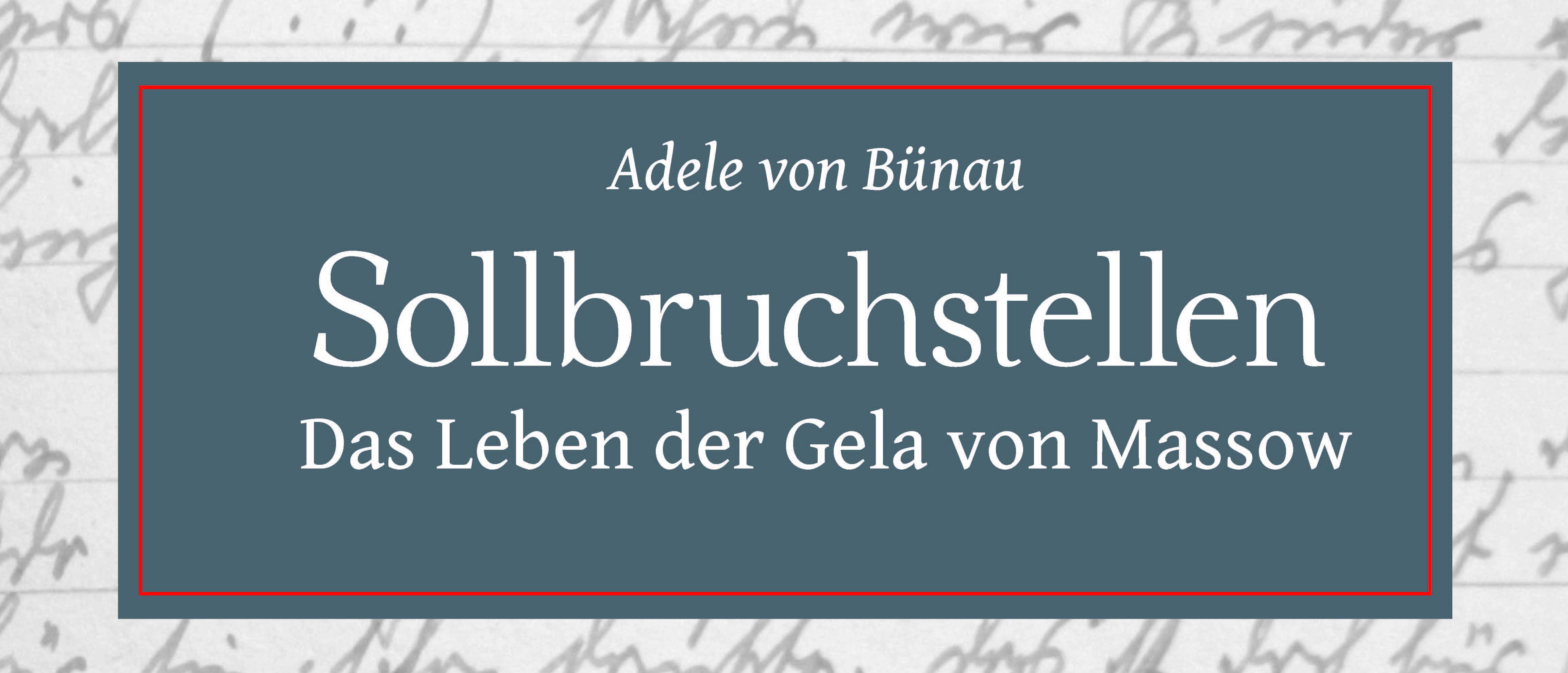 Adele-von-Buenau