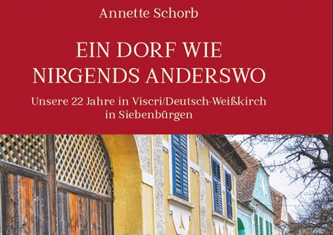 schorb-cover-2019