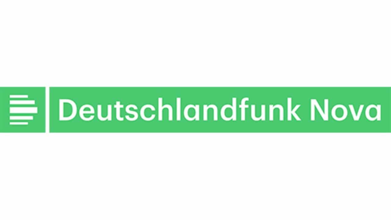 deutschlandfunk-nova
