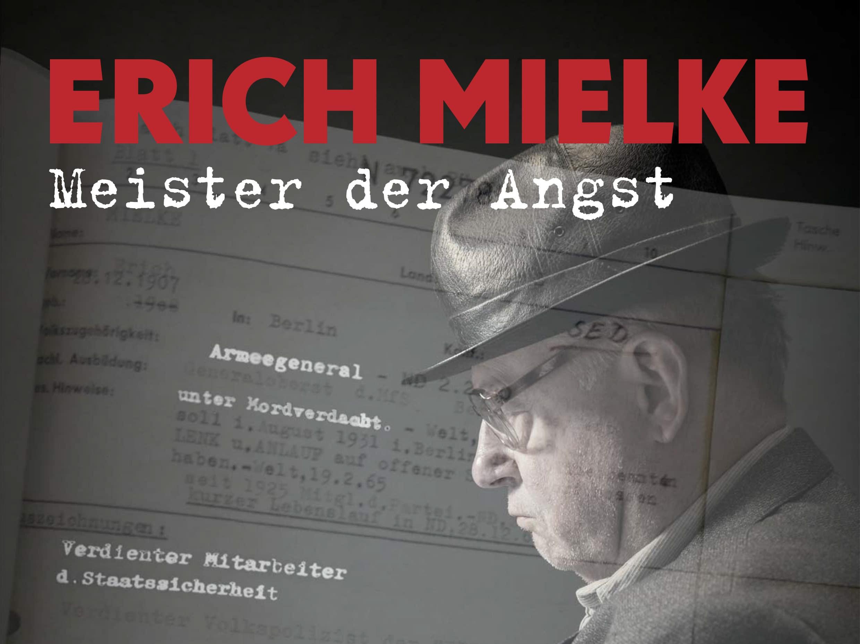 ErichMielke_Plakat_A3_Entwurf_04a.indd