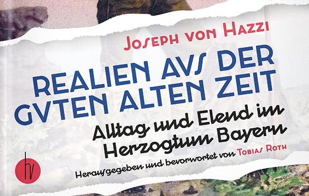 hazzi-herzogtum-bayern-cover