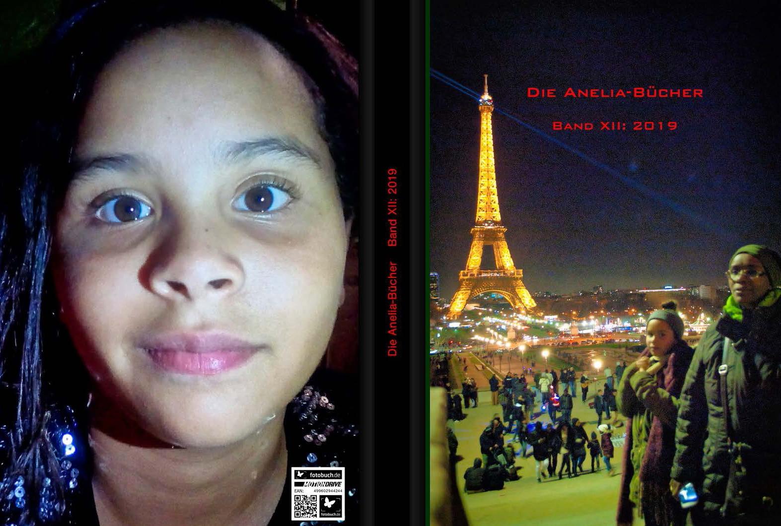 Anelia-Cover
