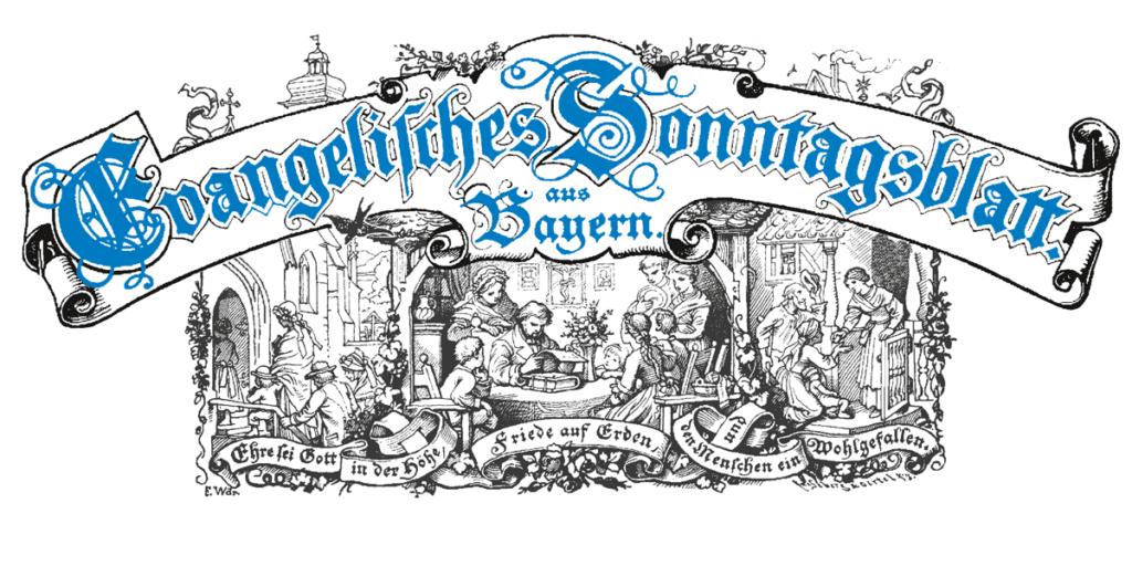 evangelisches-sonntagsblatt