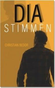 Cover Diastimmen von BoD-BuchShopSeite-2.2.2020