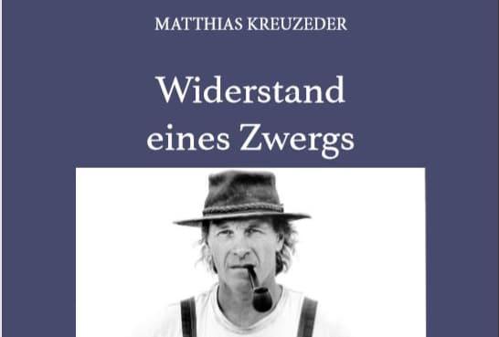 Matthias-Kreuzeder