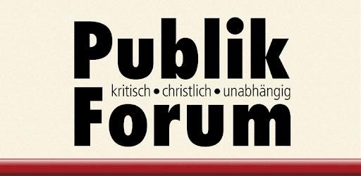 Publik-Forum-1