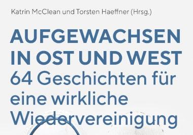 RUB_Ost und West_Umschlag_RZ_iso.indd