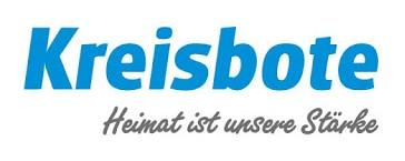 Kreisbote-Landsberg