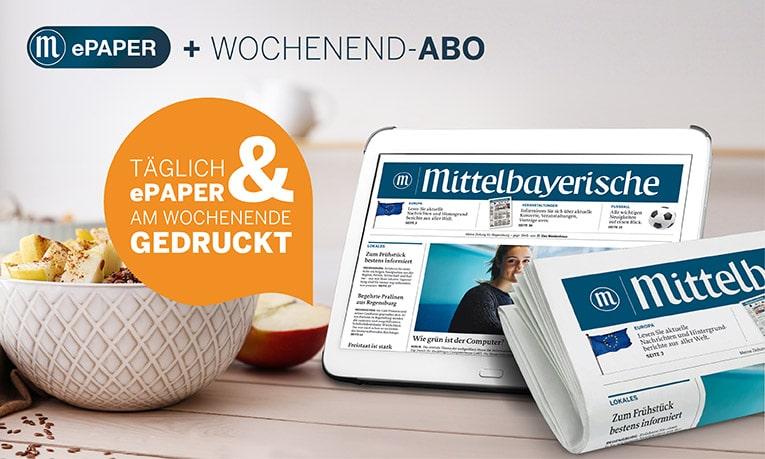 www.meine-biographie.com-artikel-ueber-sibylle-auer-und-andreas-maeckler-in-der-mittelbayerischen-sonntagszeitung-aboshop-epaper-plus-wochenendabo-765x459-1