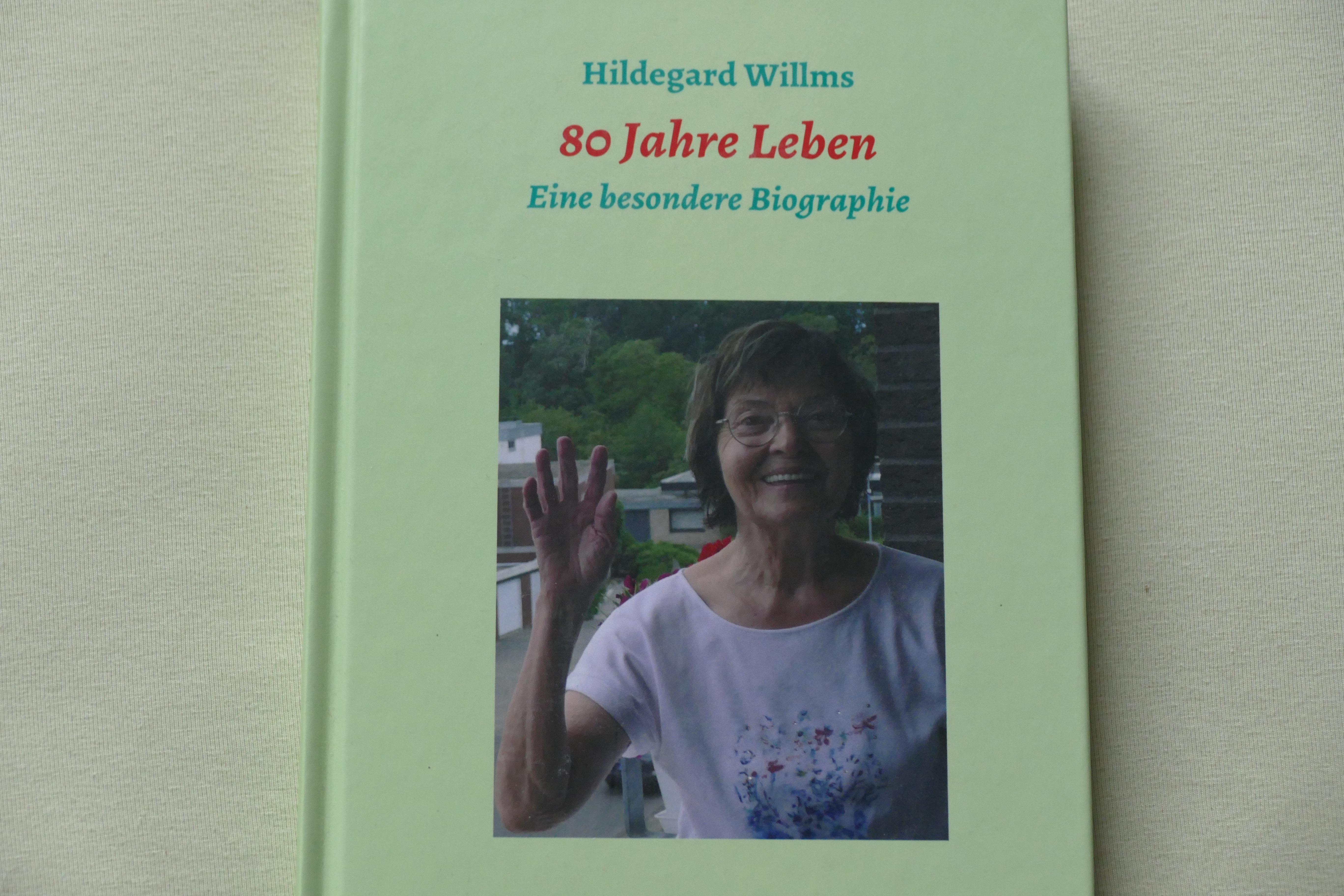 www.meine-biographie.com-neuerscheinung-80-jahre-leben-p1390485