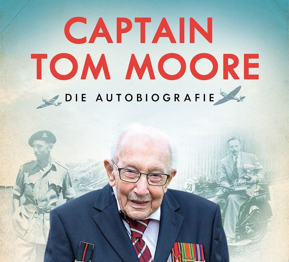 www.meine-biographie.com-neuerscheinung-autobiografie-von-captain-tom-moore-tom-moore