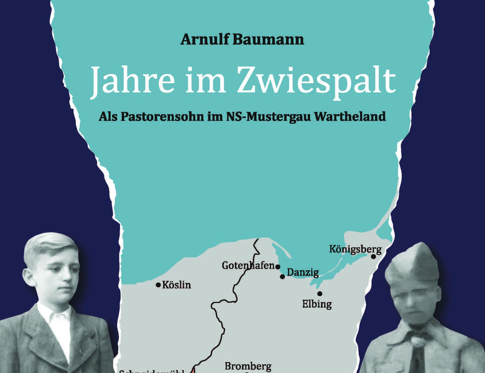 www.meine-biographie.com-neuerscheinung-baumann
