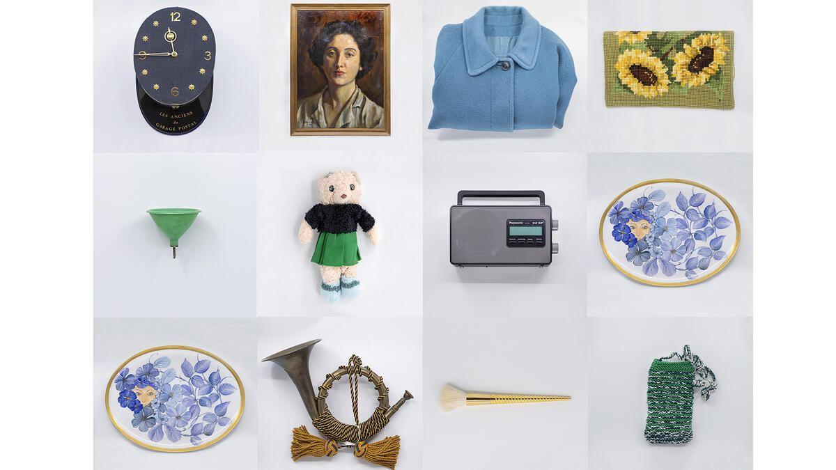 www.meine-biographie.com-neuerscheinung-lobjet-dune-vie-franz-edition-galerie-objets-dune-vie