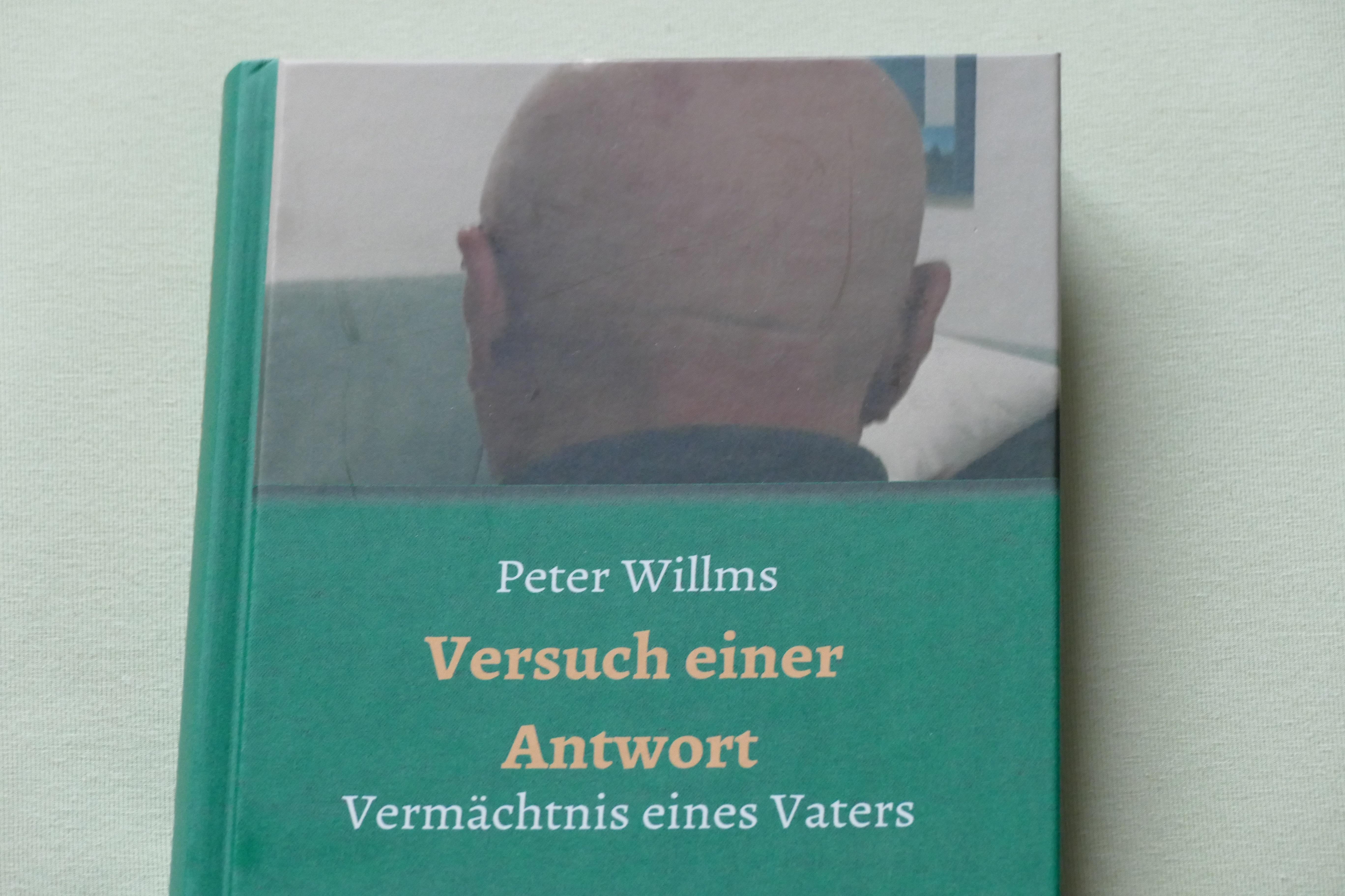 www.meine-biographie.com-neuerscheinung-vermaechtnis-eines-vaters-p1390482